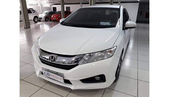 //www.autoline.com.br/carro/honda/city-15-exl-16v-flex-4p-cvt/2015/sao-jose-do-rio-preto-sp/11455706
