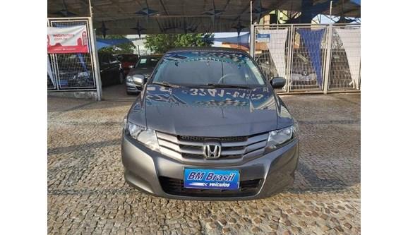 //www.autoline.com.br/carro/honda/city-15-lx-16v-flex-4p-automatico/2010/campinas-sp/11650834