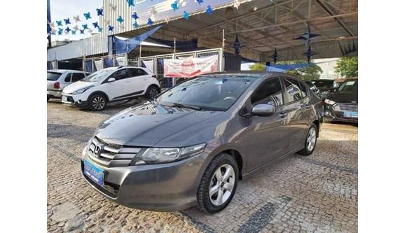 //www.autoline.com.br/carro/honda/city-15-lx-16v-flex-4p-automatico/2010/campinas-sp/11678985