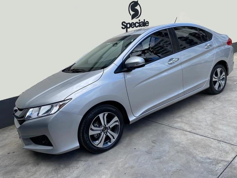 //www.autoline.com.br/carro/honda/city-15-ex-16v-flex-4p-cvt/2016/juiz-de-fora-mg/11742056