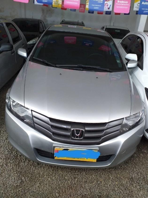 //www.autoline.com.br/carro/honda/city-15-lx-16v-flex-4p-automatico/2012/gandu-ba/11826590