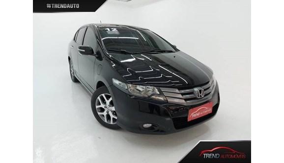 //www.autoline.com.br/carro/honda/city-15-ex-16v-flex-4p-automatico/2012/barra-mansa-rj/12015794