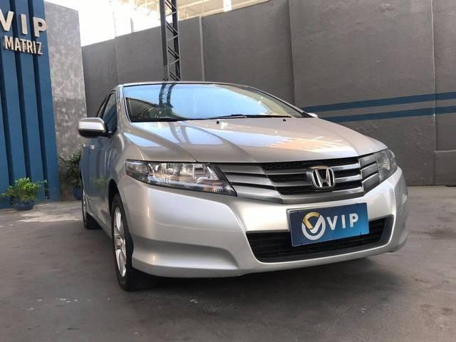 //www.autoline.com.br/carro/honda/city-15-lx-16v-flex-4p-manual/2010/fortaleza-ce/12076007
