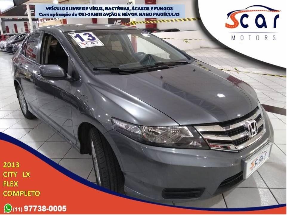 //www.autoline.com.br/carro/honda/city-15-lx-16v-flex-4p-automatico/2013/sao-paulo-sp/12346391