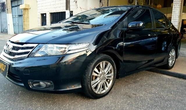 //www.autoline.com.br/carro/honda/city-15-lx-16v-flex-4p-automatico/2014/belem-pa/12347091