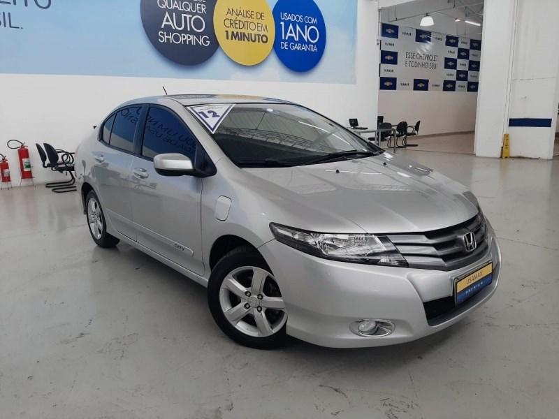 //www.autoline.com.br/carro/honda/city-15-lx-16v-flex-4p-automatico/2012/sao-paulo-sp/12360561