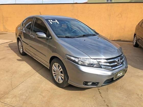 //www.autoline.com.br/carro/honda/city-15-lx-16v-flex-4p-automatico/2014/ribeirao-preto-sp/12374700