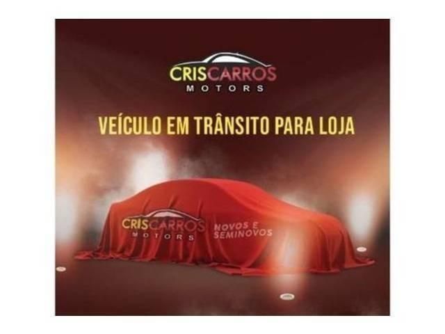 //www.autoline.com.br/carro/honda/city-15-dx-16v-flex-4p-manual/2017/rio-das-ostras-rj/12394295