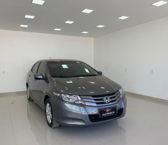 //www.autoline.com.br/carro/honda/city-15-lx-16v-flex-4p-manual/2010/brasilia-df/12407912