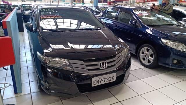 //www.autoline.com.br/carro/honda/city-15-ex-16v-flex-4p-automatico/2010/guarulhos-sp/12408316