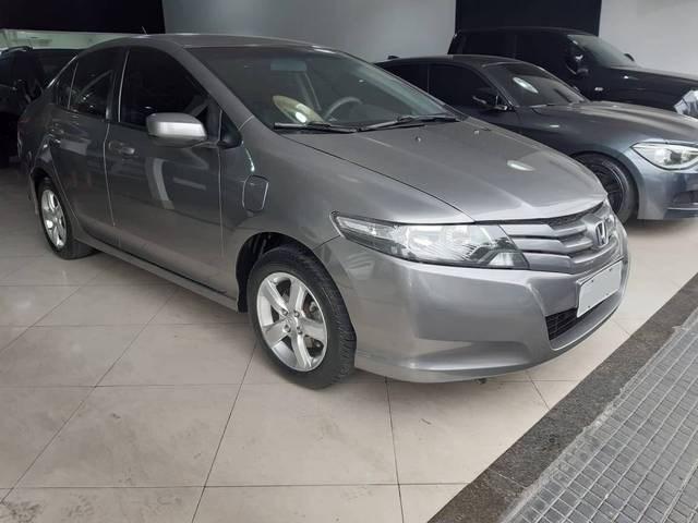 //www.autoline.com.br/carro/honda/city-15-ex-16v-flex-4p-manual/2011/sao-paulo-sp/12553251