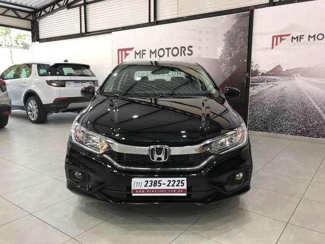 //www.autoline.com.br/carro/honda/city-15-lx-16v-flex-4p-cvt/2019/sao-paulo-sp/12574709