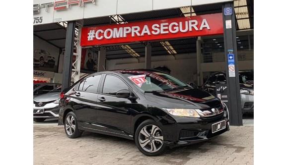 //www.autoline.com.br/carro/honda/city-15-lx-16v-flex-4p-cvt/2017/sao-paulo-sp/12648101