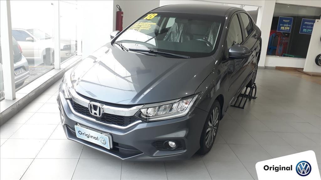 //www.autoline.com.br/carro/honda/city-15-exl-16v-flex-4p-cvt/2018/sao-paulo-sp/12657666