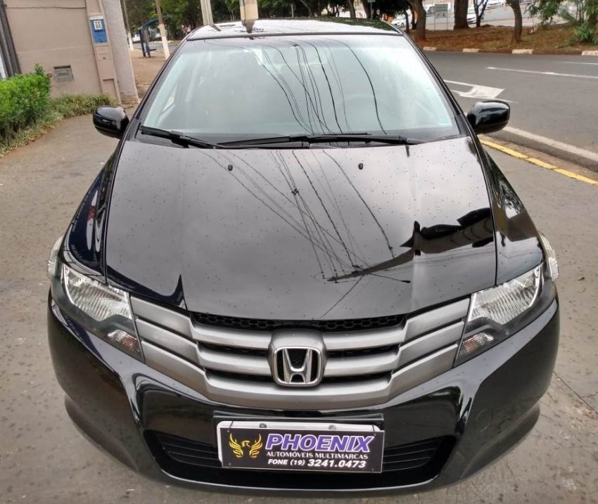 //www.autoline.com.br/carro/honda/city-15-lx-16v-flex-4p-automatico/2010/campinas-sp/12669850