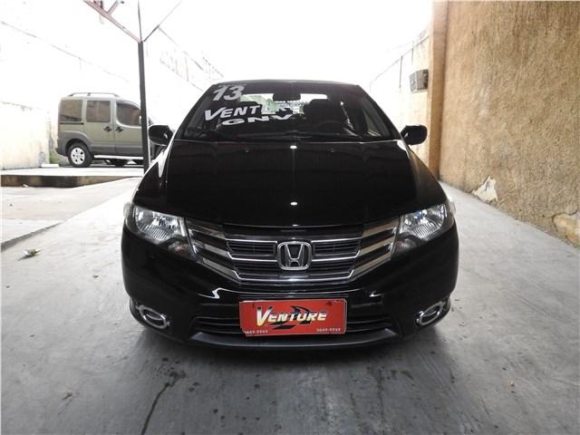 //www.autoline.com.br/carro/honda/city-15-lx-16v-flex-4p-manual/2013/rio-de-janeiro-rj/12720942