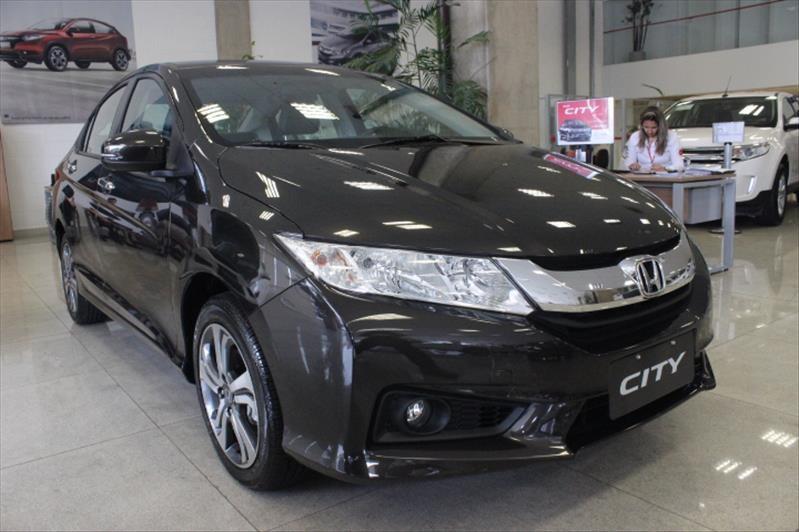 //www.autoline.com.br/carro/honda/city-15-exl-16v-flex-4p-cvt/2020/osasco-sp/12749069