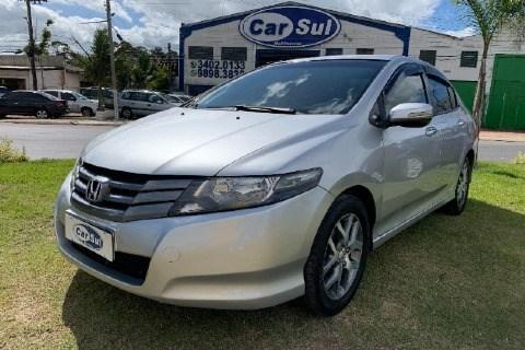 //www.autoline.com.br/carro/honda/city-15-ex-16v-flex-4p-automatico/2011/guaiba-rs/12891148