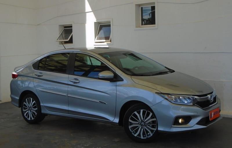 //www.autoline.com.br/carro/honda/city-15-exl-16v-flex-4p-cvt/2019/brasilia-df/12901114