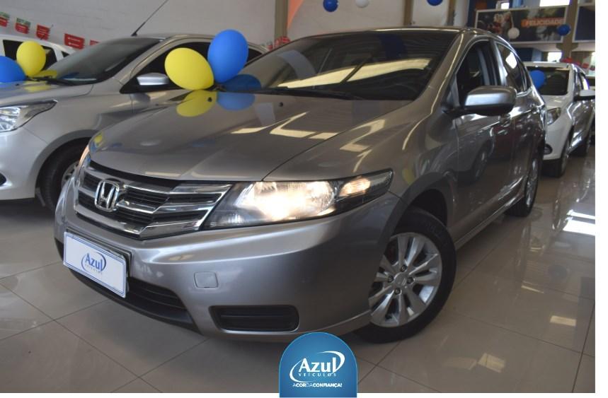 //www.autoline.com.br/carro/honda/city-15-lx-16v-flex-4p-automatico/2013/campinas-sp/12928695