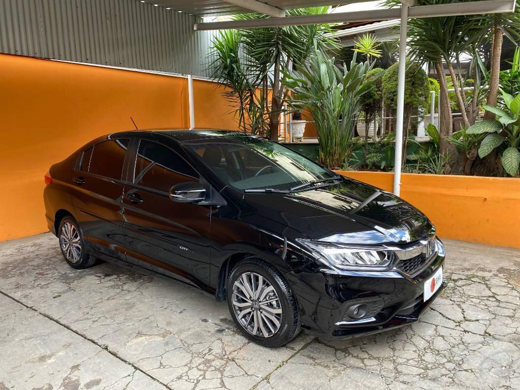 //www.autoline.com.br/carro/honda/city-15-exl-16v-flex-4p-cvt/2019/belo-horizonte-mg/12949167