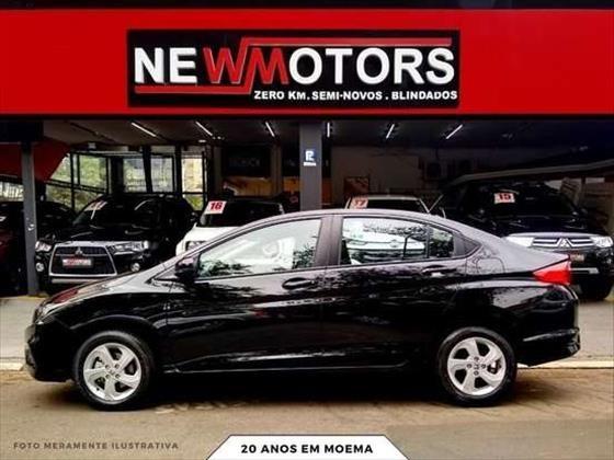 //www.autoline.com.br/carro/honda/city-15-ex-16v-flex-4p-cvt/2020/sao-paulo-sp/13064638