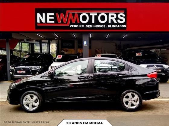 //www.autoline.com.br/carro/honda/city-15-lx-16v-flex-4p-cvt/2020/sao-paulo-sp/13064721