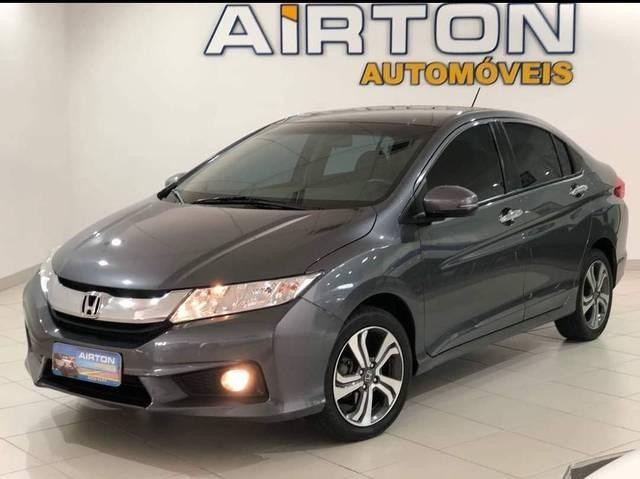 //www.autoline.com.br/carro/honda/city-15-ex-16v-flex-4p-cvt/2017/indaial-sc/13081433
