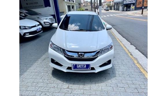 //www.autoline.com.br/carro/honda/city-15-ex-16v-flex-4p-cvt/2017/sao-paulo-sp/13093373