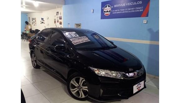 //www.autoline.com.br/carro/honda/city-15-lx-16v-flex-4p-cvt/2016/sao-paulo-sp/13160019