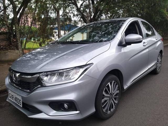 //www.autoline.com.br/carro/honda/city-15-exl-16v-flex-4p-cvt/2018/salto-sp/13228140