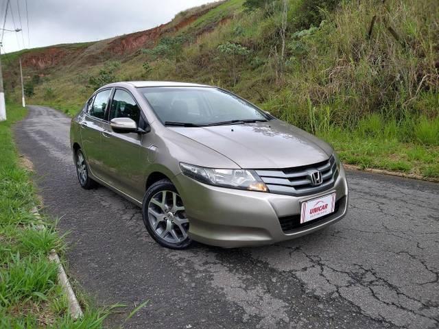 //www.autoline.com.br/carro/honda/city-15-ex-16v-flex-4p-automatico/2010/barra-mansa-rj/13248418