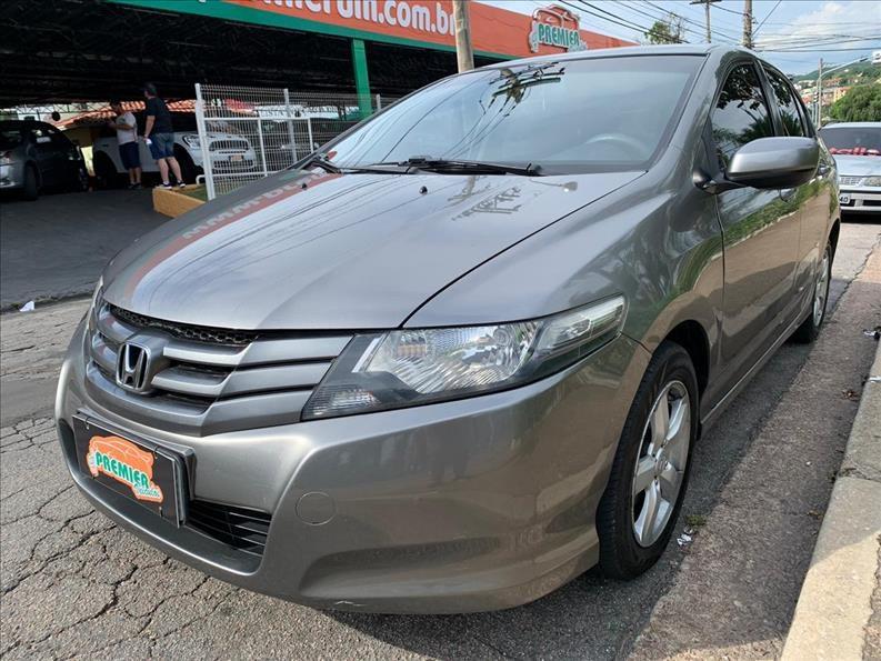 //www.autoline.com.br/carro/honda/city-15-lx-16v-flex-4p-automatico/2010/vinhedo-sp/13285532