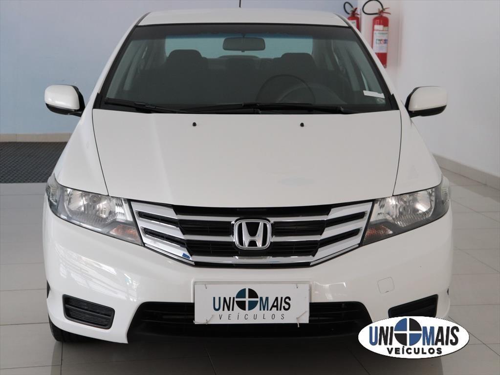 //www.autoline.com.br/carro/honda/city-15-lx-16v-flex-4p-automatico/2013/campinas-sp/13371432
