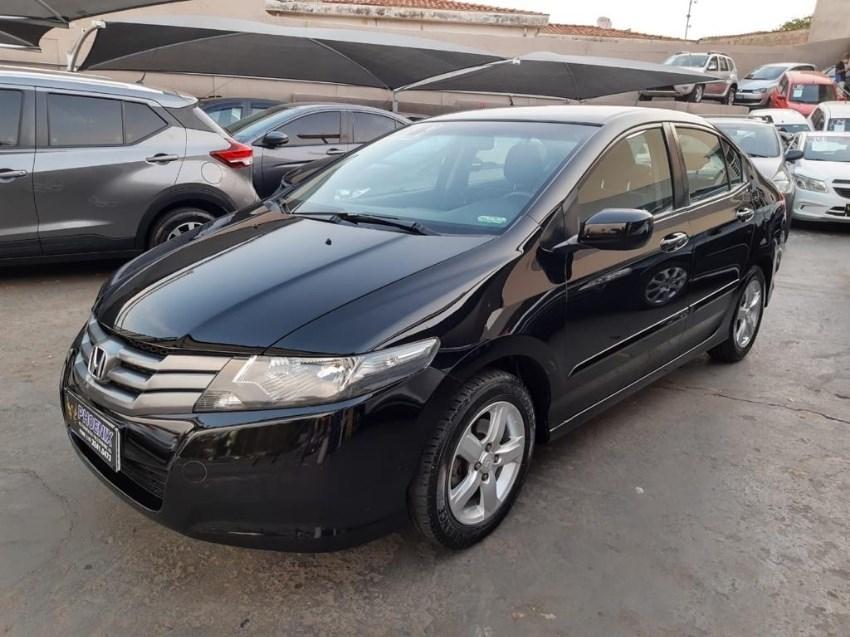 //www.autoline.com.br/carro/honda/city-15-lx-16v-flex-4p-manual/2010/campinas-sp/13374945