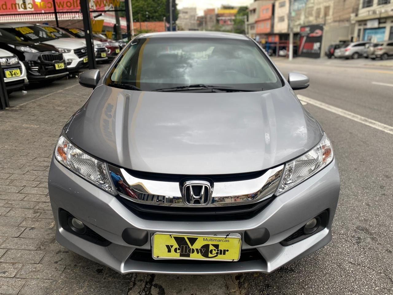//www.autoline.com.br/carro/honda/city-15-exl-16v-flex-4p-cvt/2017/sao-paulo-sp/13375485