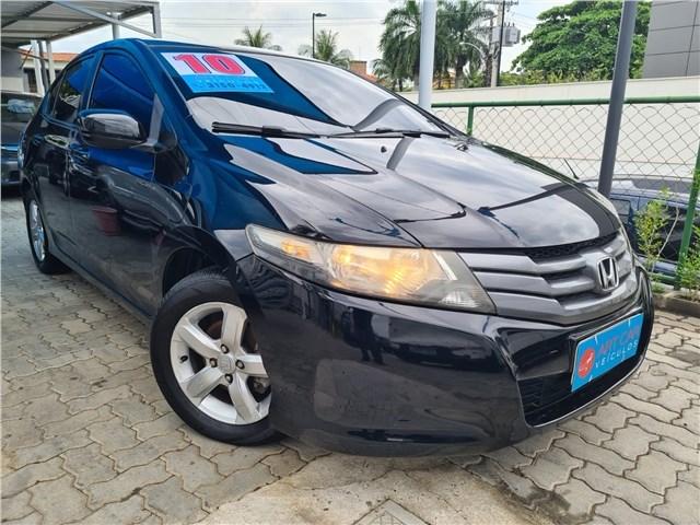 //www.autoline.com.br/carro/honda/city-15-ex-16v-flex-4p-automatico/2010/rio-de-janeiro-rj/13422793