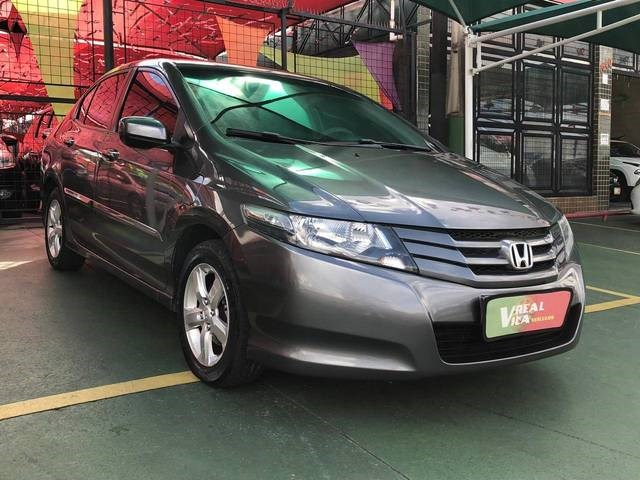 //www.autoline.com.br/carro/honda/city-15-lx-16v-flex-4p-manual/2012/campinas-sp/13476666