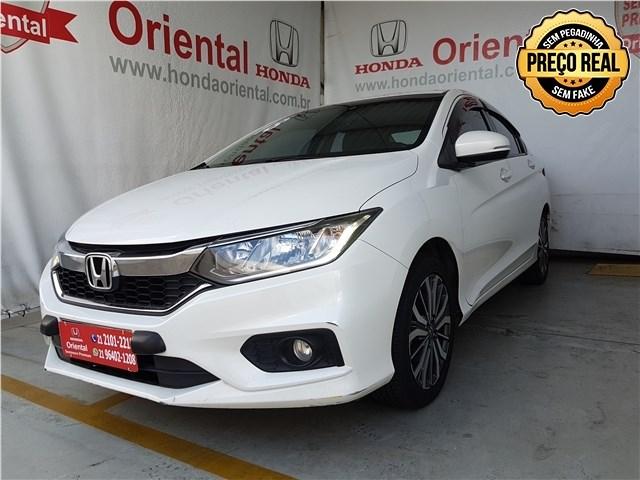 //www.autoline.com.br/carro/honda/city-15-ex-16v-flex-4p-cvt/2018/rio-de-janeiro-rj/13550545