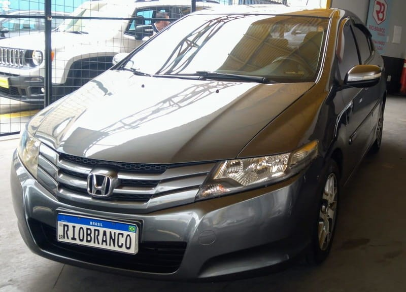//www.autoline.com.br/carro/honda/city-15-ex-16v-flex-4p-automatico/2010/sorocaba-sp/13623136