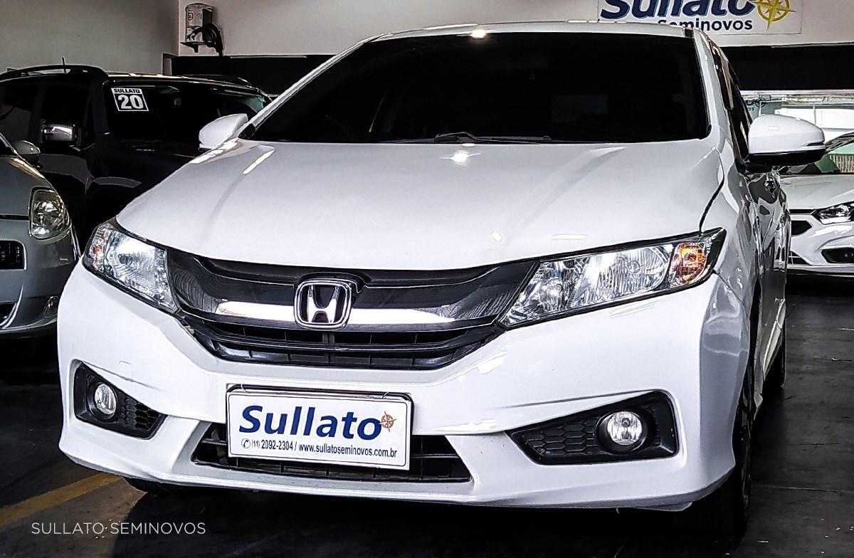 //www.autoline.com.br/carro/honda/city-15-exl-16v-flex-4p-cvt/2015/sao-paulo-sp/13640973