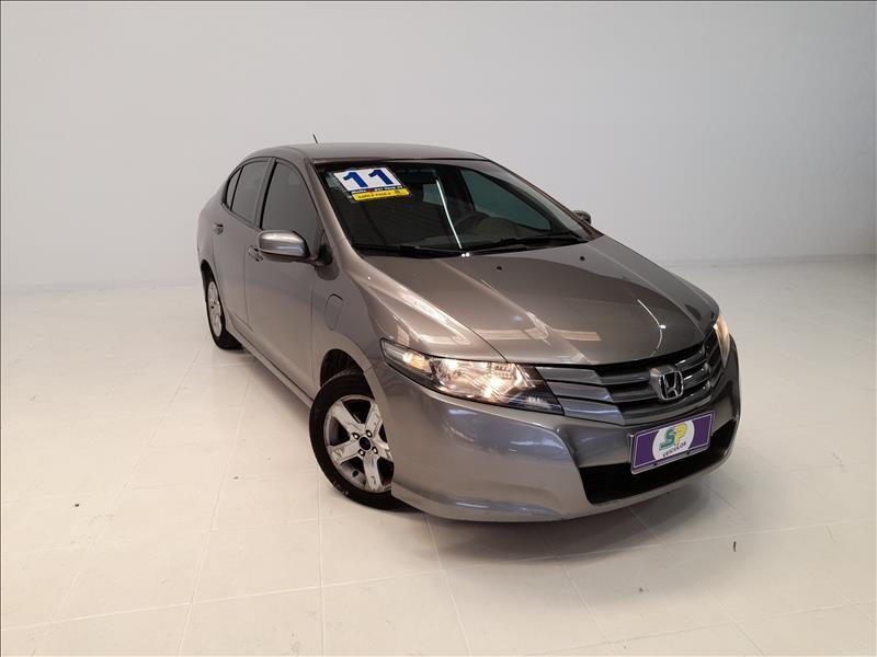 //www.autoline.com.br/carro/honda/city-15-lx-16v-flex-4p-automatico/2011/sao-paulo-sp/13642318