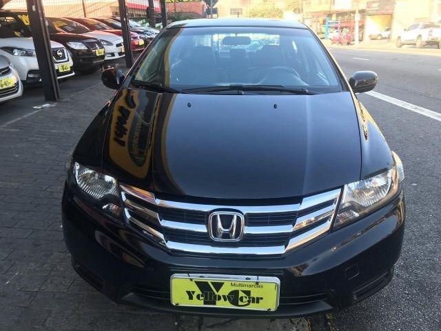 //www.autoline.com.br/carro/honda/city-15-ex-16v-flex-4p-automatico/2013/sao-paulo-sp/13834382