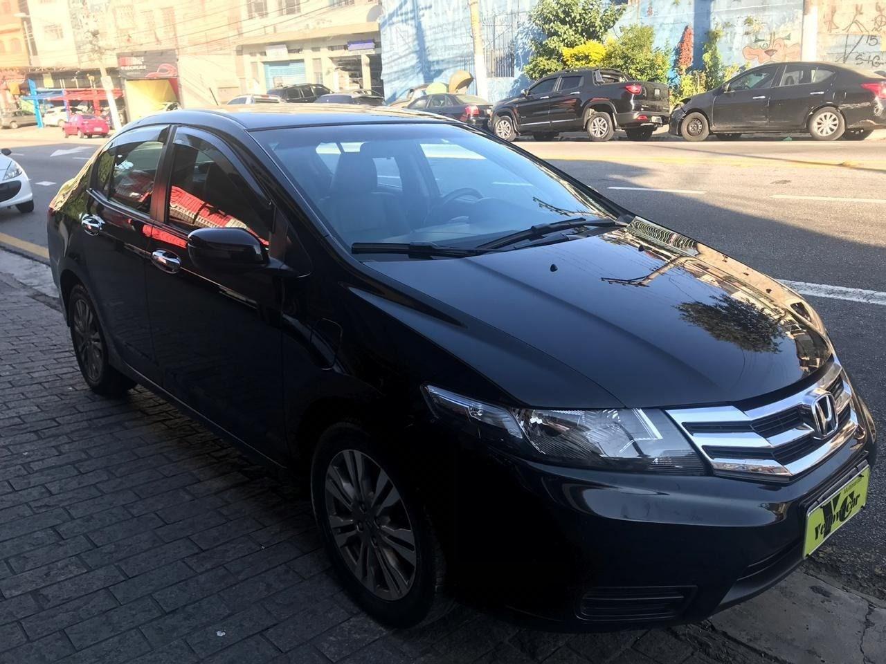 //www.autoline.com.br/carro/honda/city-15-ex-16v-flex-4p-manual/2013/sao-paulo-sp/13909616