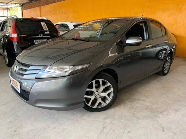//www.autoline.com.br/carro/honda/city-15-ex-16v-flex-4p-automatico/2010/sao-paulo-sp/13957774