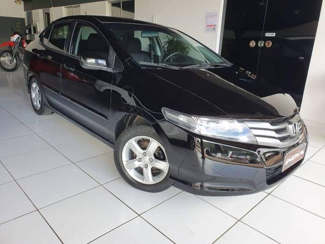 //www.autoline.com.br/carro/honda/city-15-dx-16v-flex-4p-automatico/2011/blumenau-sc/14076972