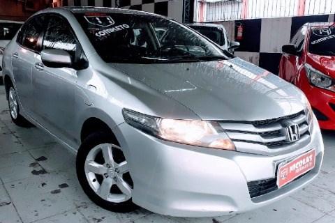 //www.autoline.com.br/carro/honda/city-15-dx-16v-flex-4p-manual/2011/sao-paulo-sp/14091517