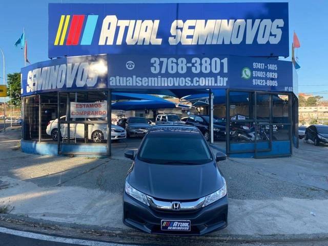 //www.autoline.com.br/carro/honda/city-15-dx-16v-flex-4p-cvt/2016/campinas-sp/14171534