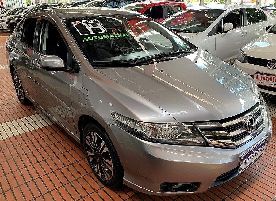 //www.autoline.com.br/carro/honda/city-15-ex-16v-flex-4p-automatico/2014/santo-andre-sp/14197514