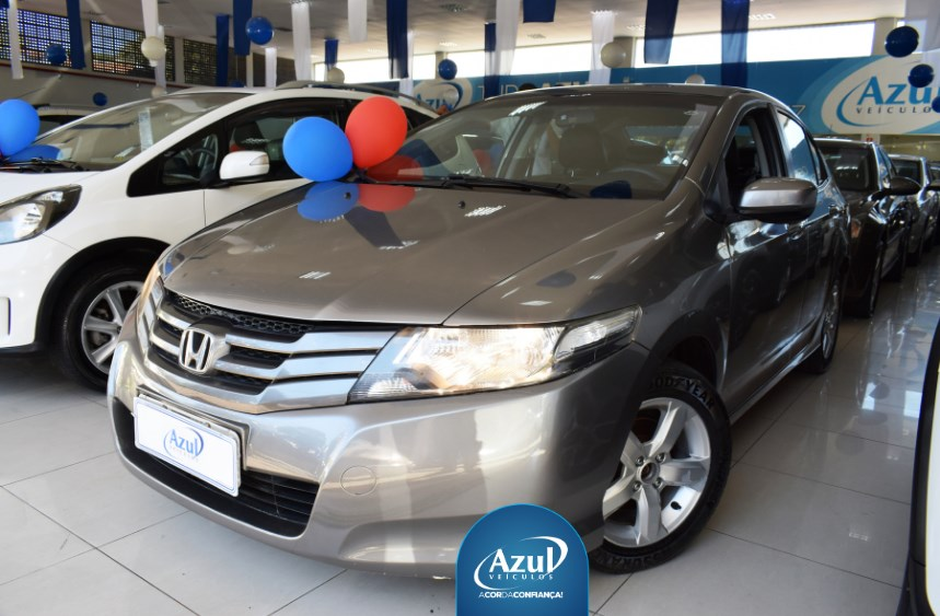 //www.autoline.com.br/carro/honda/city-15-dx-16v-flex-4p-automatico/2012/campinas-sp/14253955